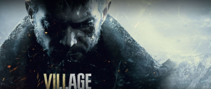 Resident Evil Village Multilayer Available Again Tonight
