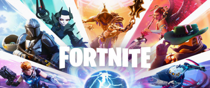 Epic Does Not Want Fortnite on Xbox Cloud Gaming