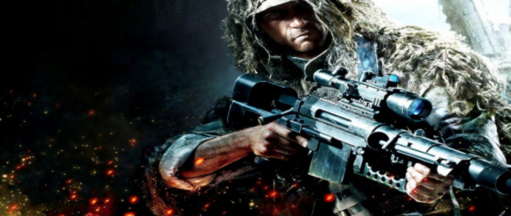 Sniper Ghost Warrior Contracts 2 PS5 Release Delayed