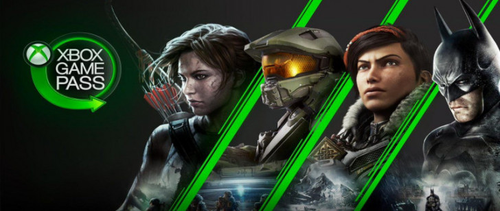 15 New Titles on Xbox Game Pass in May 2021