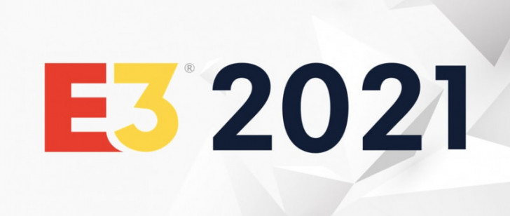 E3 2021: 4 Days of Presentations and Delight