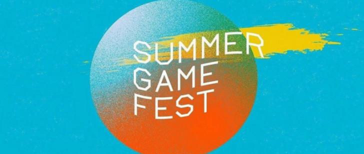 Summer Game Fest 2021 Trailer Reveals Dozens of Games