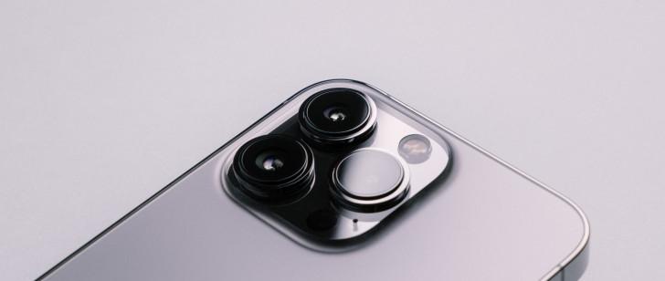 iPhone 13: A Secret Problem Found