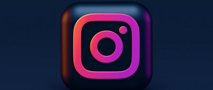 Instagram Kids App Gets Shut Down