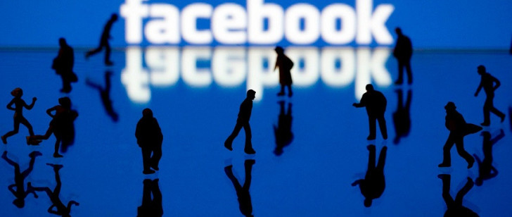 How Much Does Facebook Outage Cost