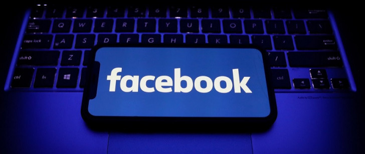 Facebook Outage: 6 Hours Without Instagram, WhatsApp, and Messenger