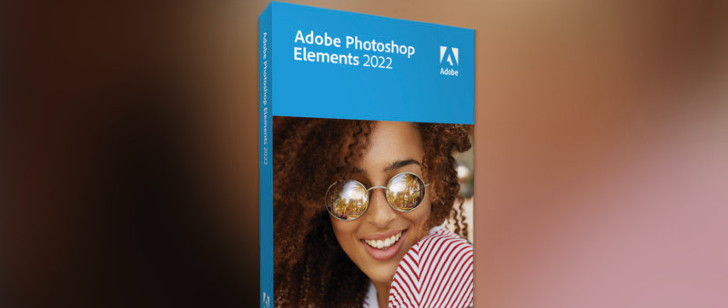 Adobe Adds New Features to Photoshop and Premiere Elements 2022