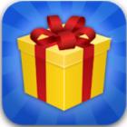Birthdays logo