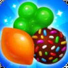 Candy Mania logo