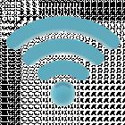Free WiFi Connect logo